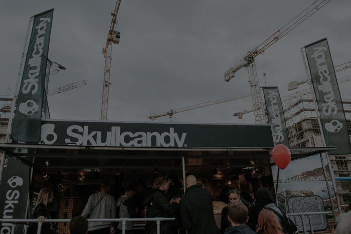 ESMD-by-Skullcandy-Truck