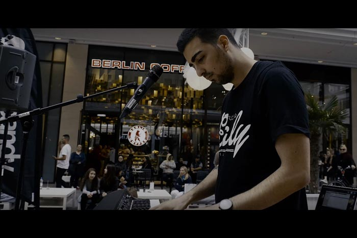 BRKN-x-Stayloud---Mall-of-Berlin