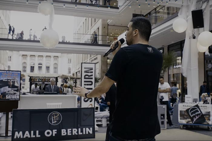 BRKN-x-Stayloud---Mall-of-Berlin Saturn
